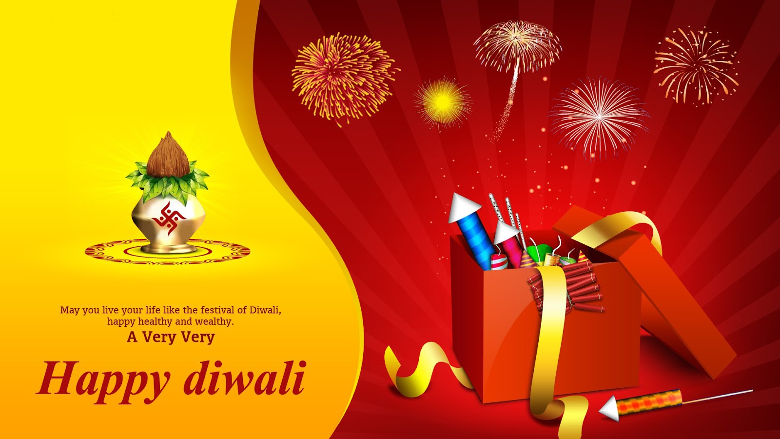 Top crackers images for diwali 2016 carscoops top crackers images for diwali 2016 kristyandbryce Image collections