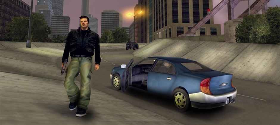 gta 3 game for pc download google drive link