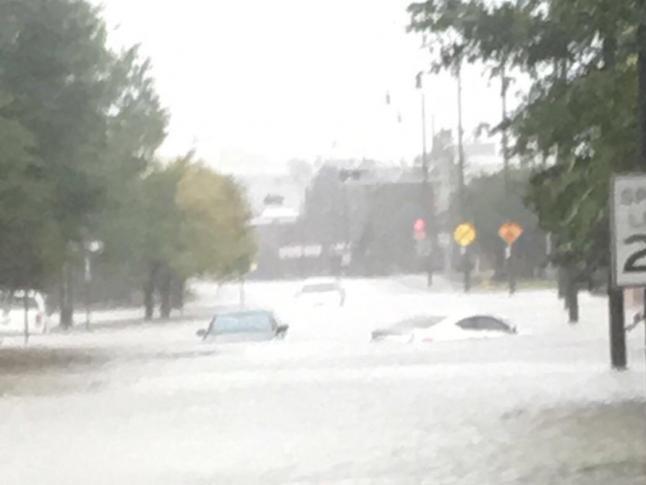 hurricane matthew us death toll