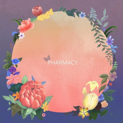 Single pharmacists dating
