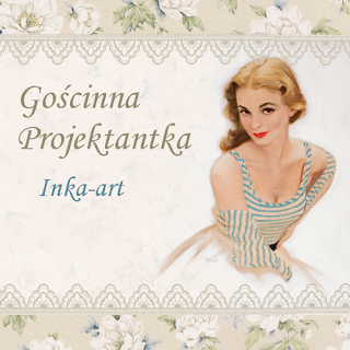 http://szuflada-szuflada.blogspot.com/2016/12/wyniki-naboru-na-goscinna-projektantke.html
