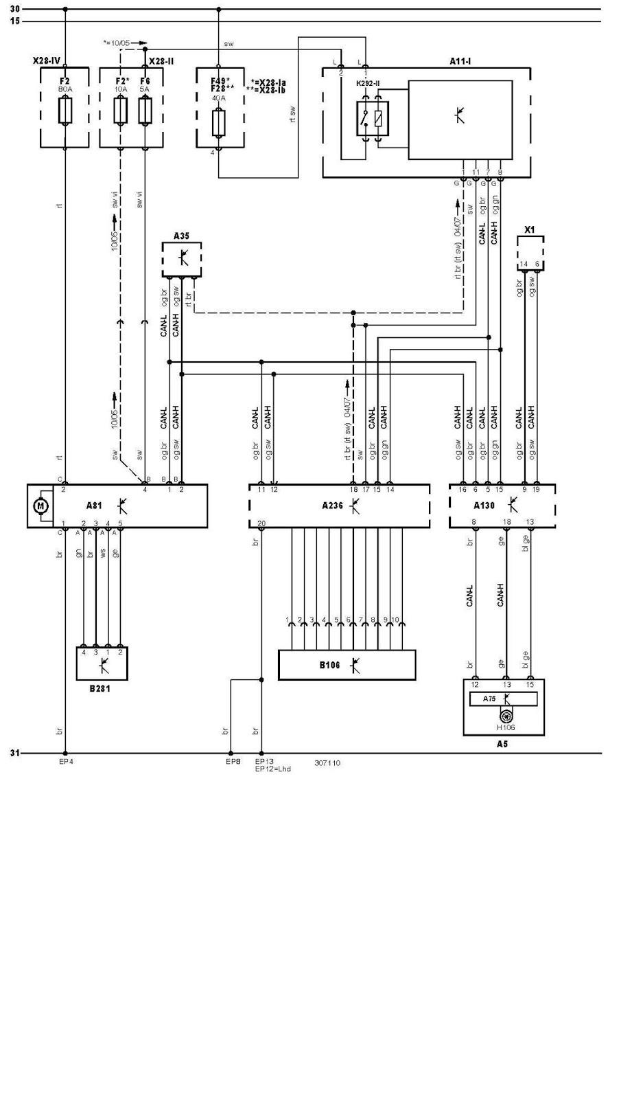 2014 jetta fuse panel diagram
