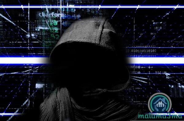 افضل برامج حمايه من الاختراق والتجسس