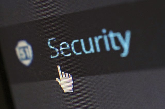 best antivirus software and internet security