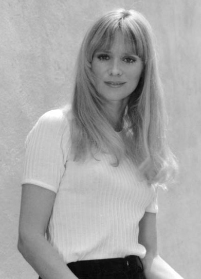Jackie Deshannon Hairstyles Women Hair Styles Collection