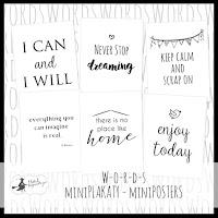 http://www.p13.com.pl/2017/04/miniplakaty-miniposters-words.html