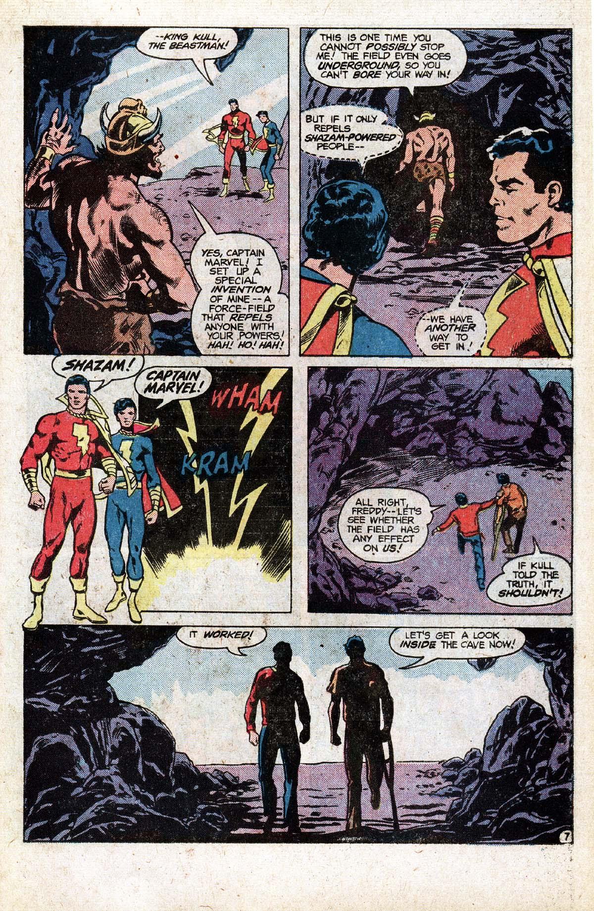 Read online World's Finest Comics comic -  Issue #265 - 63