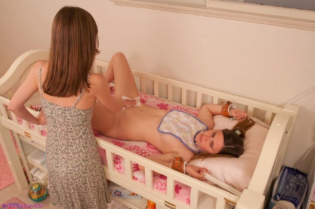position sex