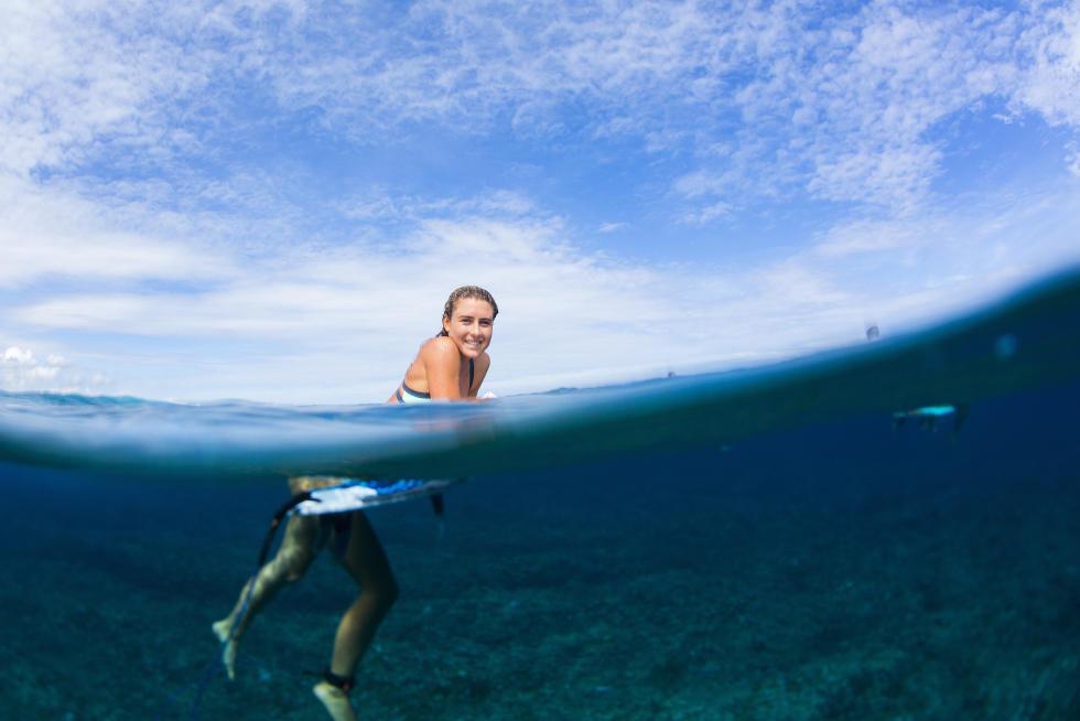 22 Nikki Van DIjk Fiji Womens Pro Fotos WSL  Stephen Robertson