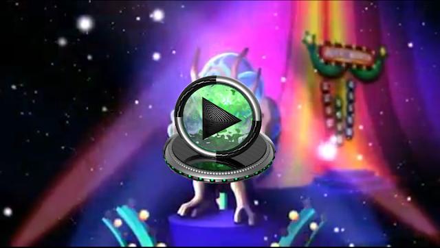 http://theultimatevideos.blogspot.com/2015/10/alien-of-month-de-outubro-e-fogo-fatuo.html