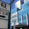Penerimaan Pegawai BLU Non PNS Tenaga Perawat di Rumah Sakit Pusat Otak Nasional