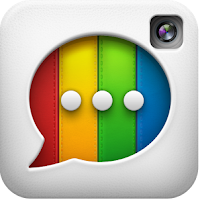InstaMessage Premium - Chat,meet,hangout v2.2.3