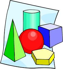 Trabajo de Mates: Geometria