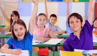 Cara Membuat Anak Cerdas Dan Pintar
