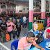 Mangueira oferece 1100 vagas de emprego para contratação imediata