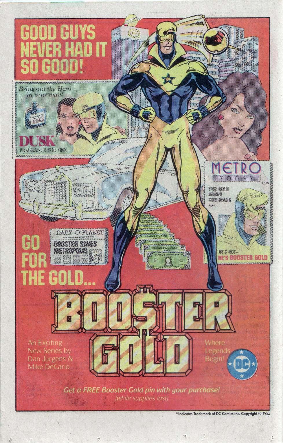 Detective Comics (1937) 559 Page 12