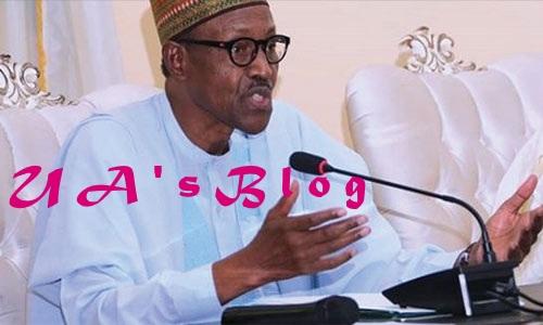 Buhari dispatches 4 ministers to Dapchi
