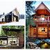 Domy w stylu kanadyjskim - sposób na szybką budowę własnych czterech kątów