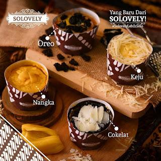 bolu-serabi-cup-solovely-desta