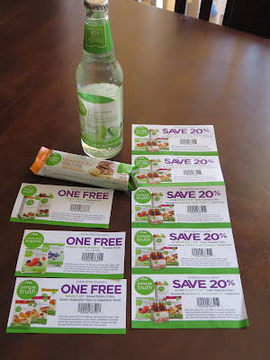http://sparklemepink88.blogspot.com/2013/02/kroger-simple-truth-products-review.html