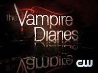 http://www.la-gazette-fantastique.blogspot.fr/2013/12/vampire-diaries.html