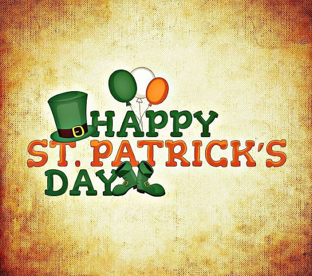 Saint-patricks-day-images