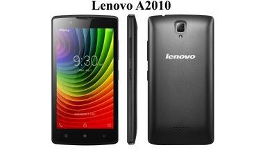 Harga Lenovo A2010 baru, Harga Lenovo A2010 bekas, Spesifikasi Lenovo A2010