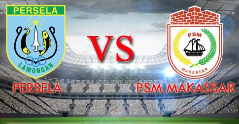 Prediksi Persela vs PSM