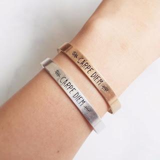 bracelet cadeaux meilleure amie