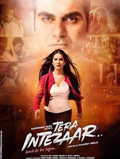 Tera Intezaar Full Movie Download