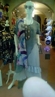 Donna Più Firenze abbigliamento accessori moda