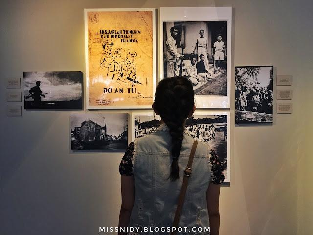 museum gratis di jakarta