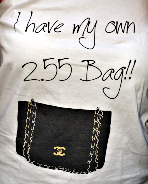 I_have_my_own_2.55_Bag_!!_bag_chanel_01