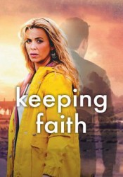 Keeping Faith Temporada 1