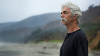 The Hero (2017) Sam Elliott Image (3)