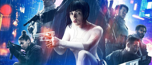 ghost-in-the-shell-2017-movie-review