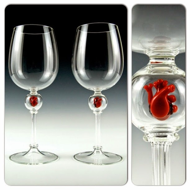 14-Heart-in-a-Glass-Kiva-Ford-Scientific-Glassblowing-with-Miniatures-www-designstack-co