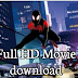 Spider man spider verse full movie download