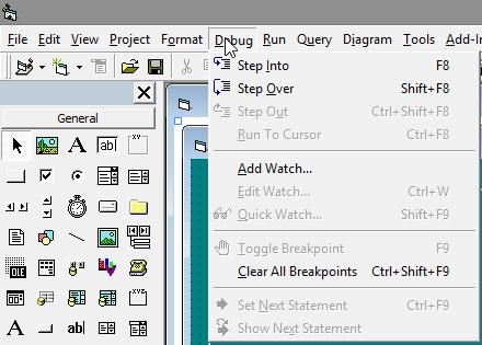 Download Visual Basic 6.0 Enterprise Edition Full Version, Download VB 6.0 Enterprise Edition, Download VB 6.0 Highly compressed, Download Visual Basic 6.0 Enterprise Edition Full Version Highly compressed, Download Program Visual basic 6.0 Highly compressed