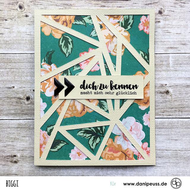 https://danipeuss.blogspot.com/2018/02/biggis-karten-mit-dem-februar-kartenkit.html
