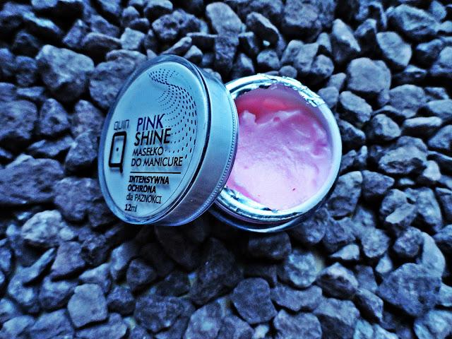 manicure paznokcie sally hansen do usuwania skórek wysuszacz lakieru cztery pory roku quin pink shine masełko do manicure ochrona dla paznokci kamienie