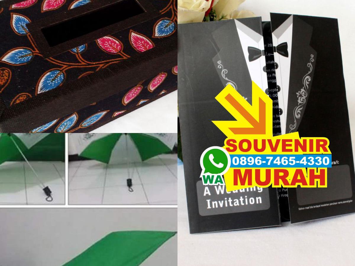 Harga Souvenir Di Cibadak Bandung BestSouvenirs CO