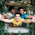 Jaane Nahi Denge Tujhe Whatsapp Video Status