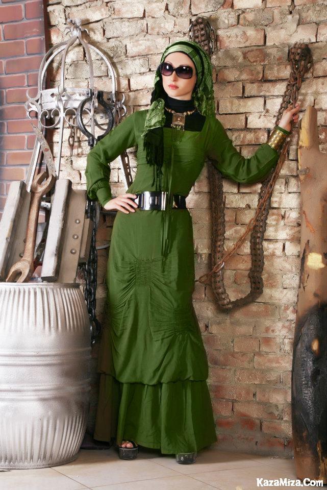 ملابس  للبنات المحجبات 1358982885386.jpg