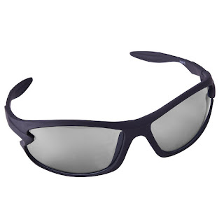 non mirrored sunglasses review, sunglasses product review, formed to head sunglasses, driving shades, driving sunglasses, sports shades, sports sunglasses, great sunglasses