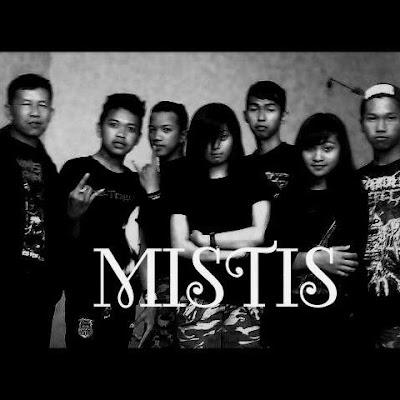 Download Kumpulan Lagu Mistis Mp3 Terbaru