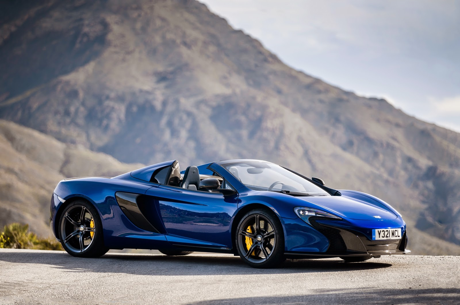Information Top 10 Most Expensive Sports Cars 2014, Read Here