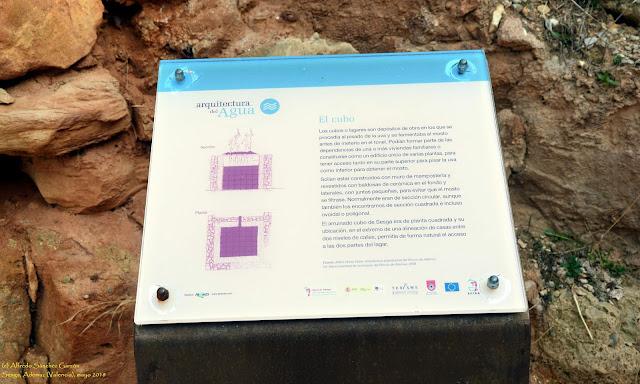 sesga-panel-informativo-cubo