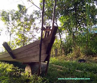 biaya pembuatan perahu motor