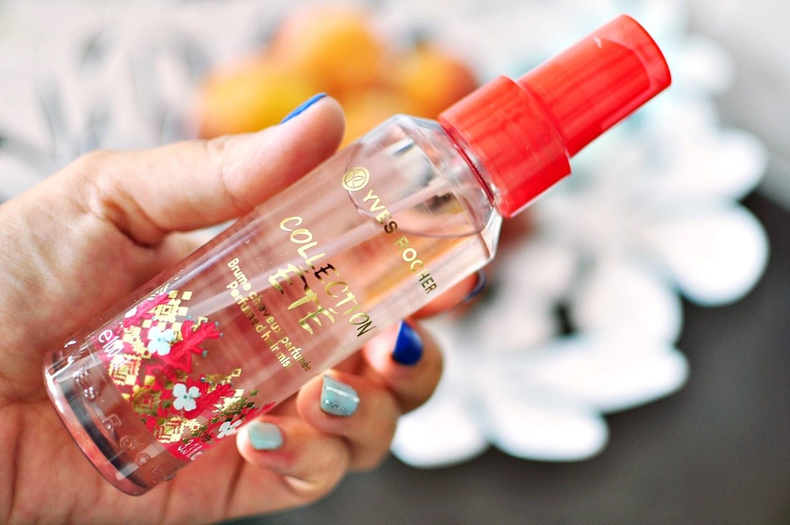 perfumowana-mgiełka